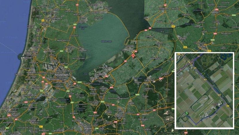 Klik op Afbeelding voor grotere versie  Naam:      Route.jpg Bekeken:   3570 Grootte:   107,3 KB ID:        185189