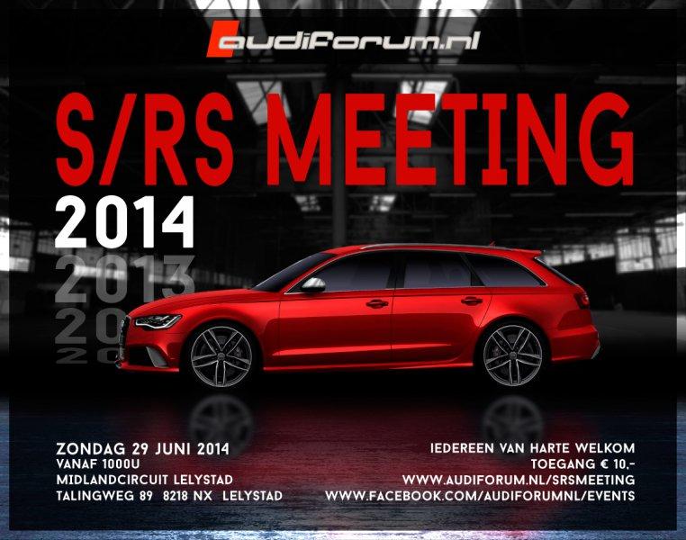 Naam:     S-RS-Meeting-2014-poster-1.jpg Bekeken:  3360 Groote:   83,9 KB