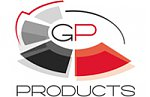 -gp-products-2014.jpg