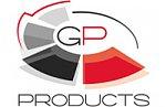 -gp-products-2014.jpg