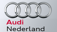Klik op Afbeelding voor grotere versie  Naam:      Audi Nederland 2014.png Bekeken:   2983 Grootte:   31,3 KB ID:        188863