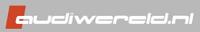 Klik op Afbeelding voor grotere versie  Naam:      Audiwereld 2014.png Bekeken:   2977 Grootte:   6,2 KB ID:        188864