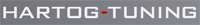 Klik op Afbeelding voor grotere versie  Naam:      Hartog 2014.png Bekeken:   2978 Grootte:   7,3 KB ID:        188866