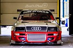 -audi-s2-time-attack-team.jpg