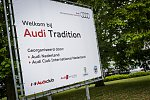 -auditraditionevent001-.jpg