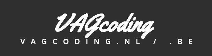 -vagcoding.png